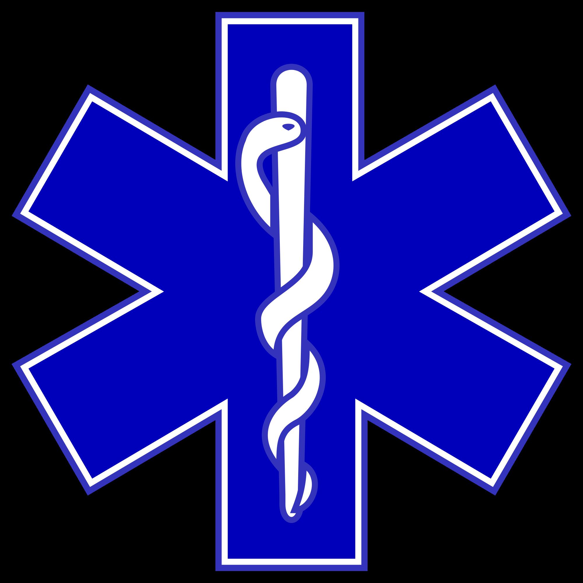 """Résultat de recherche d'images pour """"logo ambulance"""""""
